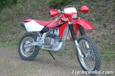 26 Best Honda XR650r images | Honda, Motorcycle, Honda ... Xr R Wiring Diagram on