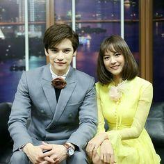Drama Film, Drama Series, Tv Series, Princess Hours Thailand, Thai Princess, Thai Drama, Baekhyun, Love Story, Cosplay