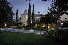 www.casalasnuves.com, home for sale in Austin, Texas. #atx #austin #luxuryrealestate #lagovista #cedarpark #houstonrealestate #houstontexas #texas #luxuryrealestate #luxuryhome #dupontlisting