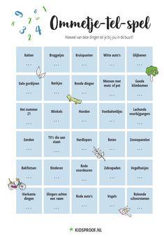 Outdoor Learning, I Spy, Escape Room, Learning Games, Social Work, Bingo, Gratis Printables, Health Fitness, Lol