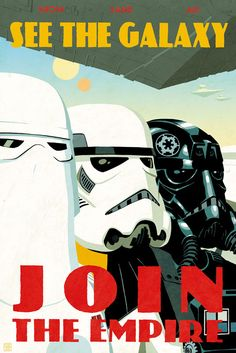 "Star Wars Artwork: ""See the Galaxy"" ~ Artist: Cliff Chiang"