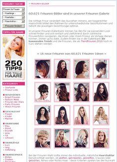 Selena Gomez So Bekommt Man Ihre Mtv Frisur Frisuren Haare