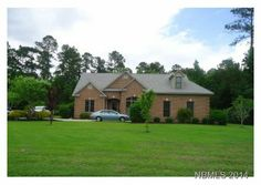 109 Nyon Road, New Bern, NC  28562 - Pinned from www.coldwellbanker.com