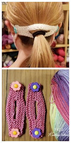 Crochet accessories 47006389849133276 - Knit Ear Savers Free Knitting Patterns & Paid – Knitting Pattern Source by brigittebonnema Loom Knitting, Knitting Patterns Free, Free Knitting, Baby Knitting, Crochet Patterns, Easy Sewing Patterns, Crochet Gratis, Free Crochet, Knit Crochet