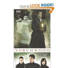 "Read ""Torchwood: The House That Jack Built"" by Guy Adams available from Rakuten Kobo. Jackson Leaves - an Edwardian house in Penylan. Doctor Who, Twelfth Doctor, Adam 2009, Captain Jack Harkness, Black Comics, Edwardian House, John Barrowman, Rory Williams, Penguin Random House"