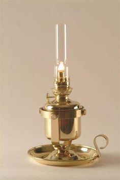 Light your home with Lehman's traditional & dependable wall lamps. Shop for wall-mounted oil lamps that will light your home even when the power is out. Antique Oil Lamps, Vintage Lamps, Vintage Lighting, Shelf Lamp, Hurricane Oil Lamps, Chandeliers, Camping Lamp, House Furniture Design, Gas Lights