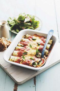 receta-verduras-rollitos-berenjena