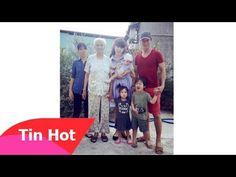 Tin hot trong ngày - Vợ chồng Lý Hải đưa các con về quê nội