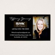 Shop Real Estate Photo with Assistant on back of card! Business Card created by Tiffanyyoungteam. Personalize it with photos & text or purchase as is! Real Estate Business Cards, Real Estate Marketing, Real Estate Training, Real Estate School, Getting Into Real Estate, Real Estate License, Real Estate Photography, Real Estate Investing, Inspiration