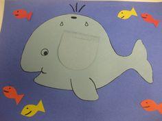 Os dejo algunas manualidades sobre Jonás...        https://joyfuljewish.wordpress.com/2011/08/11/jonah-in-the-big-fish-a-craft-activity-for-...