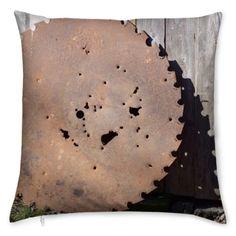 Photographic Luxurious Home Decor Throw Pillows Silk, Cotton throw pillows, Outdoor throw pillows, custom home decor, luxury decor, - The Lavender Lemon