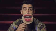 Hedley~~ uploaded by Annabeeaarrc; on We Heart It Cool Music Videos, Good Music, Jacob Hoggard, We Heart It, Projects To Try, Songs, Band, Star, Sash