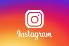 This famous social network is one of the most famous apps in the word, this aopp consits in posting and sharing photos and videos, you can also post stories. Frases Instagram, Instagram Bio Quotes, Story Instagram, Instagram Tips, Instagram Accounts, Instagram Posts, Instagram Logo, Instagram Mobile, Foto Instagram