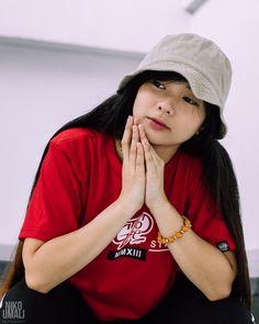 Liza Soberano Wallpaper, Filipina Girls, Makati City, Filipina Beauty, Great Philosophers, Beach Wallpaper, Aga, Bts Taehyung, Aesthetic Girl