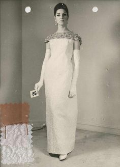 PHOTOSHOOT-LIZBETH-EMBROIDERY-SILK-DRESS-SUMMER-COLLECTION-1965