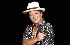 Hotel Discounts Travel Tips Events: Bruno Mars Coming To Las Vegas Book Your Discounted Hotel Room Now. bruno mars, bruno mars concert, hotel booking, hotel discounts, las vegas events, las vegas hotels, las vegas travel