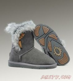 ugg slippers the best slippers in the world to keep your feet rh pinterest com