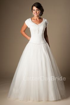 modest-wedding-dress-windsor-front.jpg