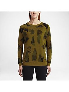 Products engineered for peak performance in competition, training, and life. Shop the latest innovation at Nike.com. Peak Performance, Nike Sportswear, Personal Style, Tunic Tops, Blouse, Mens Tops, Competition, Innovation, Shopping
