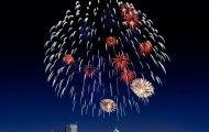 fireworks201300