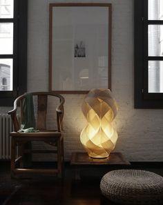 Fancy - LZF Anfora Table Lamp