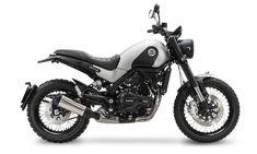 Benelli Leoncino 500 custom on Behance Radios, Final Drive, Engine Types, Motorcycle Bike, Scrambler, Custom Bikes, Cool Bikes, Scooters, Ducati