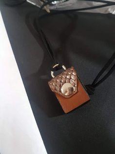 Cufflinks, Accessories, Fashion, Moda, Fashion Styles, Wedding Cufflinks, Fashion Illustrations, Jewelry Accessories
