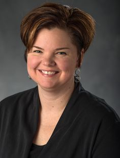 MSU psychology professor Rebecca Campbell has been honored again for her groundbreaking research on violence against women. End Violence Against Women International said Campbell will receive its 2016 Visionary Award specifically for her research into sexual assault and the response of legal, medical and mental health systems to the needs of rape survivors.