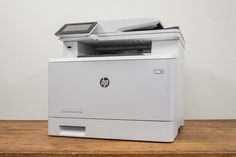 After more than 35 hours of research and testing, we're convinced that the HP…