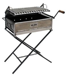 Grill Oven, Grill Grates, Barbecue Grill, Argentina Grill, Santa Maria Grill, Brick Bbq, Pillow Thoughts, Welding Table, Belle Villa
