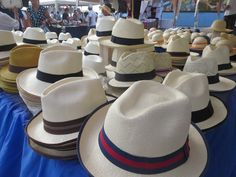 746eafbb520b8 5 Tips to take care of your straw hat Toquilla. Sombrero PanamáEcuador
