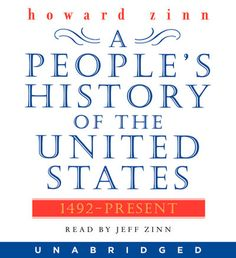 Looking for a great book? Check out A People's History of the United States from https://libro.fm! Listen at https://libro.fm/audiobooks/9780061968358