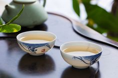 I like the pause that tea allows. Chinese Tea, Chinese Style, Tea Quotes, Flower Tea, Tea Party, Tea Cups, Tableware, Rooms, Fancy