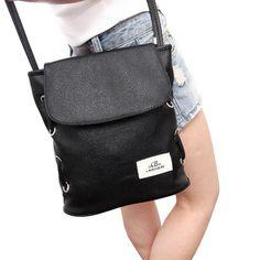 Hot 2015 New fashion designers women pu messenger bags females bucket bag crossbody Casual shoulder bag Z5 Free shipping - http://www.aliexpress.com/item/Hot-2015-New-fashion-designers-women-pu-messenger-bags-females-bucket-bag-crossbody-Casual-shoulder-bag-Z5-Free-shipping/32272474208.html