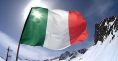 Vinn en skidresa till Passo Tonale för 4 personer (värde 26.191 SEK)