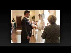 ▶ Helen & David - Colwick Hall Hotel - YouTube Photograpy slideshow of Helen & David's wedding at Colwick Hall Hotel, Nottingham