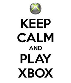 Since i don't have a PS4, i have an XBox, i love to play Halo 4, COD Black Ops, and once i get COD Block Ops 2, i will none stop play that game, playing video games is one of my favorite things to do, when im bored