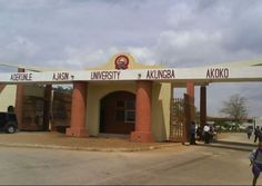 AAUA First And Second Batch Admission List