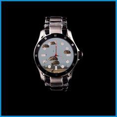 21 mejores imágenes de Relojes personalizados | Relojes