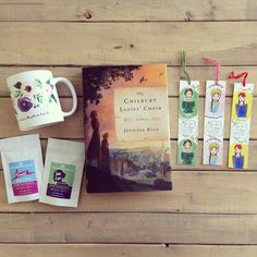 Novel Editions is a book box subscription website for book lovers. We mail books to our subscribers each month as well as 2-3 related items. . Carrot Top, Louisa May Alcott, Anne Shirley, Laura Ingalls, Subscription Boxes, Choir, Book Lovers, Alice In Wonderland, Novels
