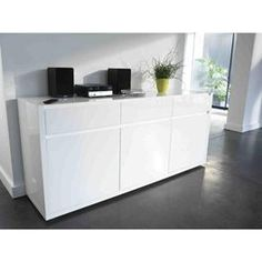 Sideboards Buffets For Sale In New Zealand Buy And Sell On Trade Me