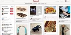Pinterest facts, stats, myths, etc... ( Curated by sociallybuzzing.com for //best SEO Tips and Stats