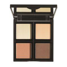 http://hr.iherb.com/pr/E-L-F-Cosmetics-Contour-Palette-4-Shades-0-56-oz-16-g/71506