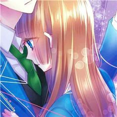 Cute Couple Art, Anime Love Couple, Anime Couples Drawings, Couple Drawings, Cute Anime Guys, Cute Anime Couples, Cute Couple Wallpaper, Couple Romance, Couples Images