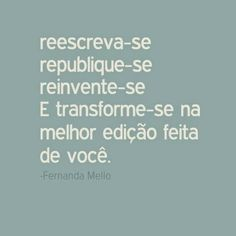 2763 Melhores Imagens De Frases Thinking About You Pretty Quotes