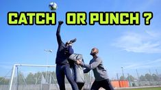 Soccer Goalie, Goalkeeper, Training, Youtube, Goaltender, Fo Porter, Work Outs, Excercise, Onderwijs