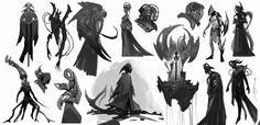 https://www.artstation.com/artwork/character-thumbs-01