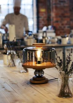 Beautiful Table Lamps   The Most Beautiful Things