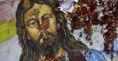 Decenas de ataques en todo el país, con Iglesias incendiadas