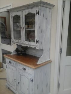 Second photo China Cabinet, Cupboard, Projects To Try, Storage, Furniture, Home Decor, Clothes Stand, Purse Storage, Armoire